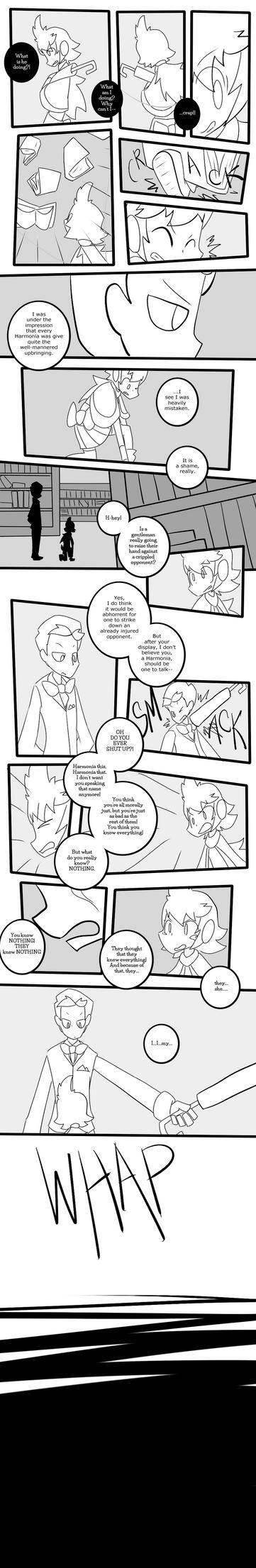 SOHK OCT - Round 3 Page 6 by excabluir