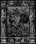 Dance of Death necronomicon stile  8. Middleage GE