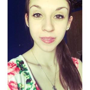 serialdemolition's Profile Picture