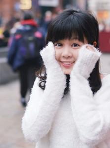 phuonghn's Profile Picture
