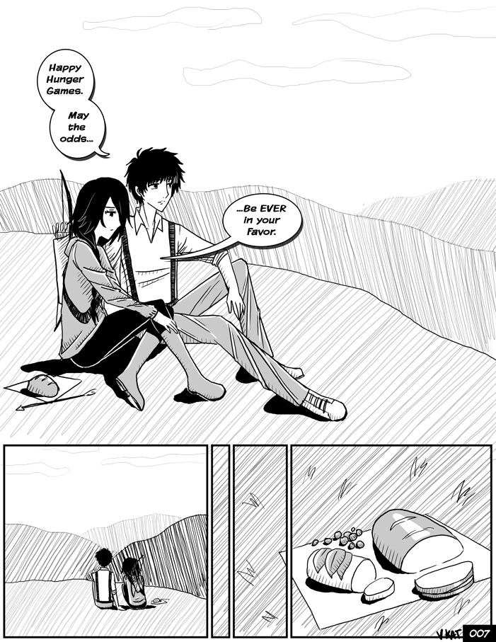 hunger chapter 1 page 7 by fortykoubuns on deviantart