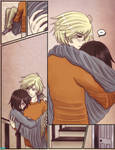 Hunger Games: Stay with me pg 09