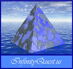 InfinityQuest Logo