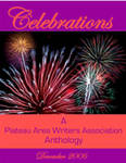 Celebrations Cover PAWA 2006