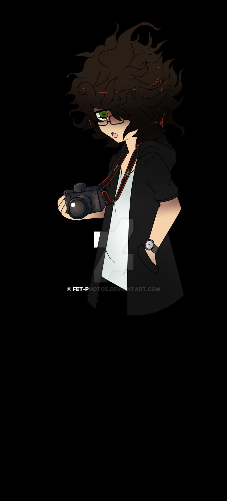 FET-Photos's Profile Picture