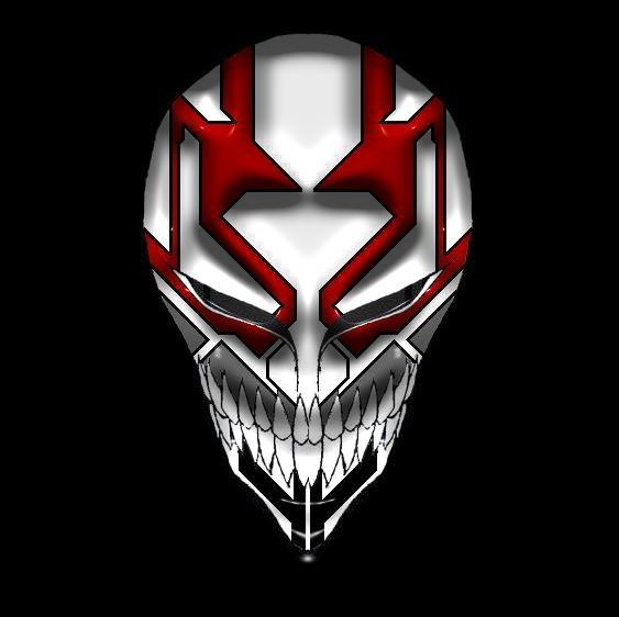 Tai Yuudai [Vizard] Hollow_mask_7_by_satanx15-d36bf73