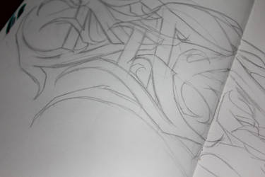 DULO Preview WIP.. by Viper818