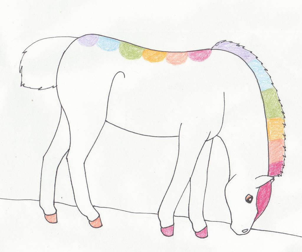 lumpy heffalump coloring pages - photo#34