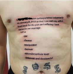 cursed_tattoo