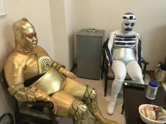 cursed_droids