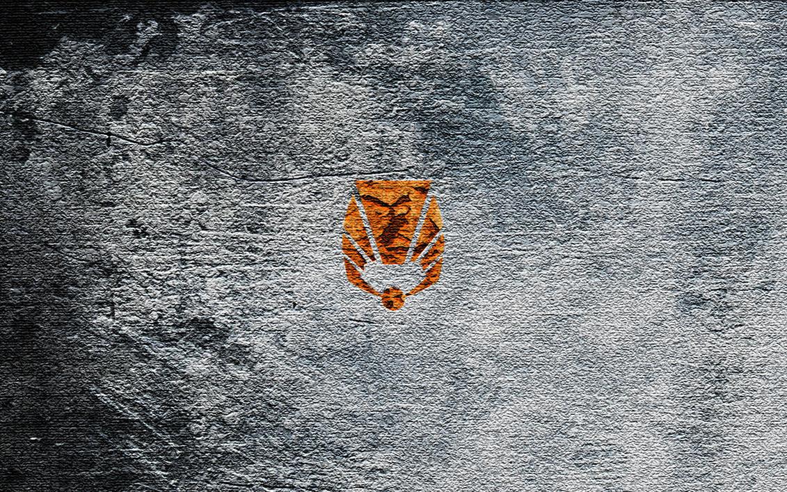 Darksteel by SpuriusAntonius