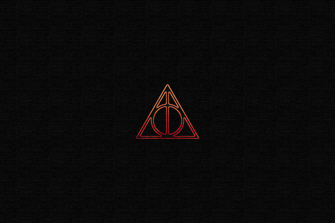 Deathly hallows symbol by spuriusantonius on deviantart deathly hallows symbol by spuriusantonius biocorpaavc Images