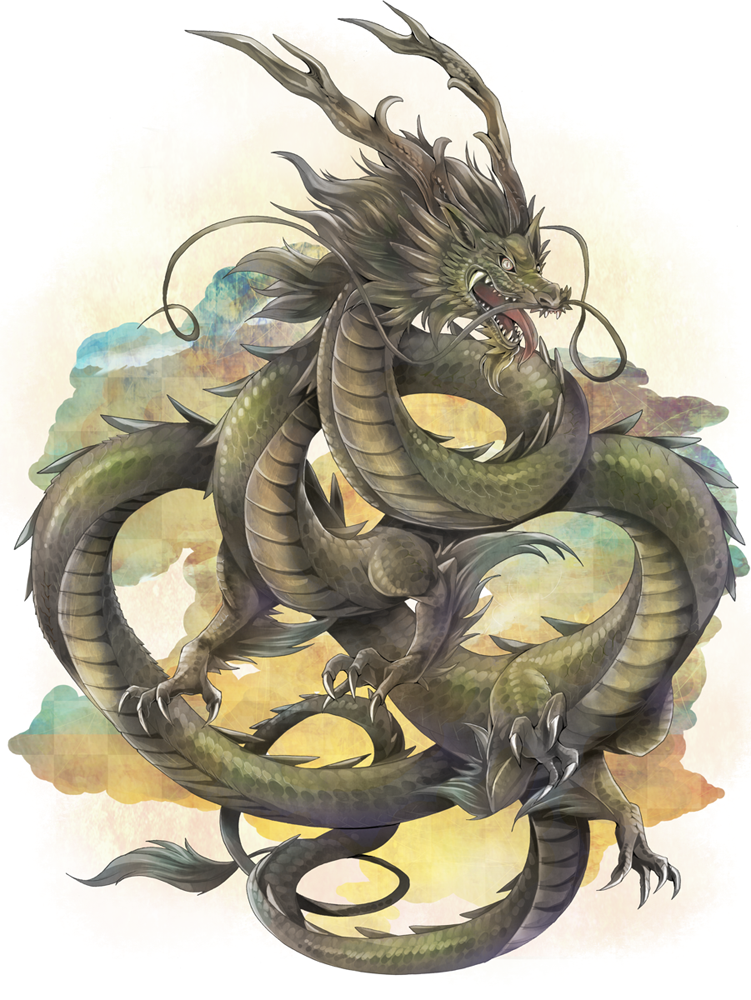 Characters: Dragons __original_drawn_by_michii_yuuki__49b1ec04ff1a0c9a_by_makothesquirrel-dbvw98r