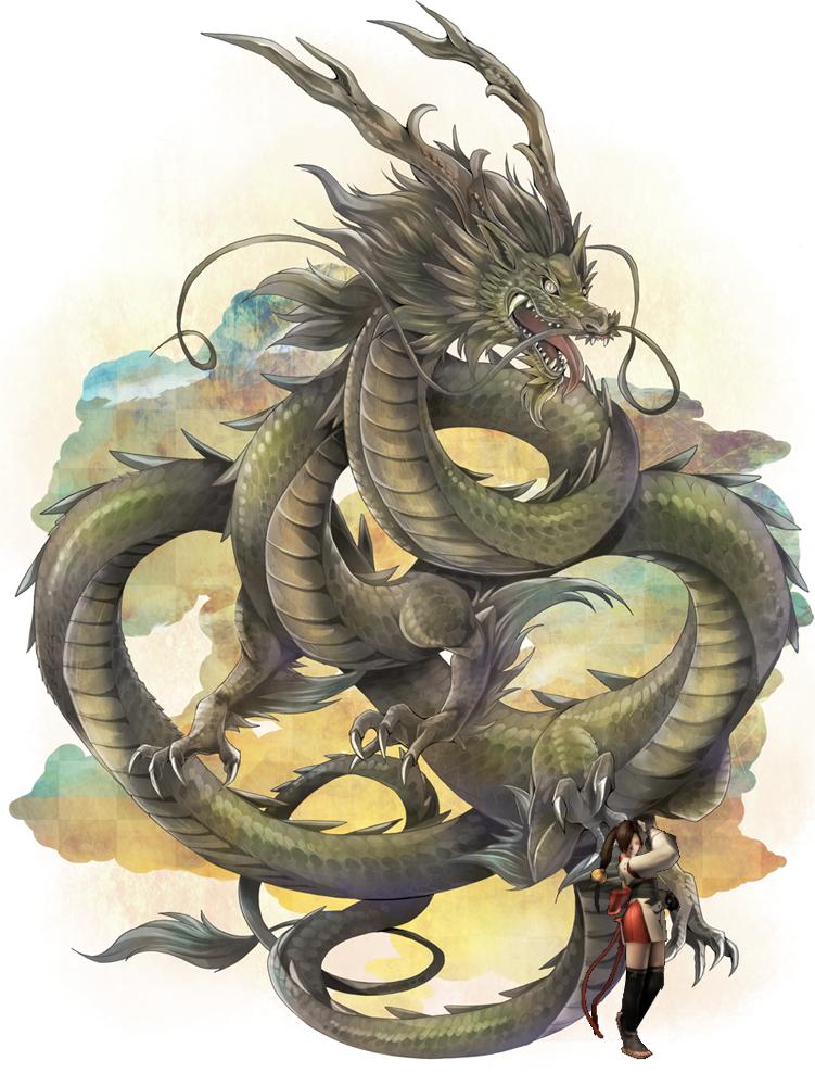 Characters: Human - Page 3 Xilongkagura_by_makothesquirrel-dbvxo2c