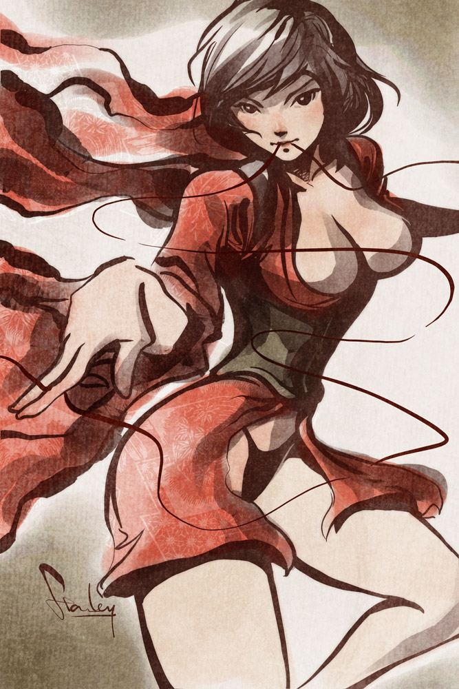 Characters: Human - Page 3 __kurenai_red_ninja_drawn_by_stanley_lau__b00b3e2b_by_makothesquirrel-dbxvy72