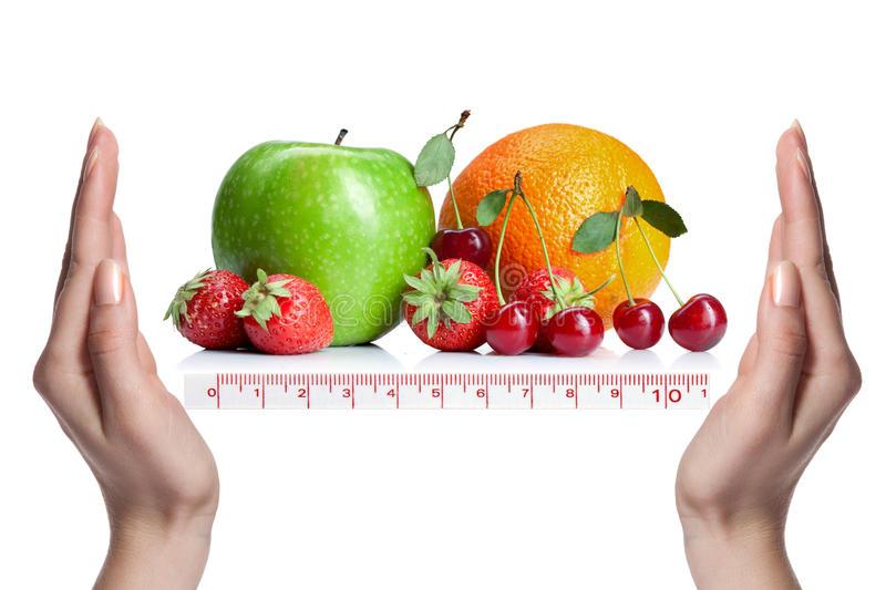 Murktail Pond - Page 2 Summer_fresh_fruits_scale_hands_21157859_by_makothesquirrel-dc48hvv