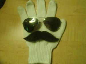 Mr.glove
