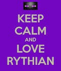 keep calm by i-luv-me-some-haters