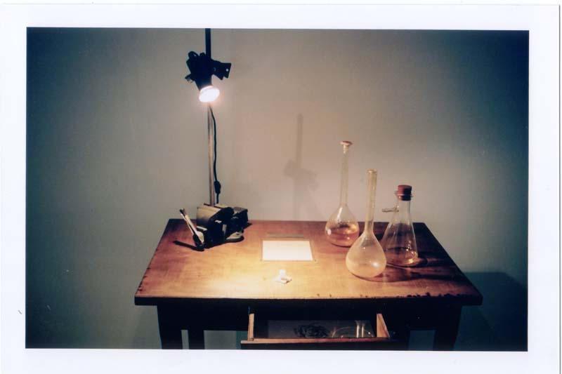 alchemie by damienhirst12