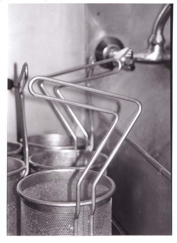 kitchenstuff by damienhirst12