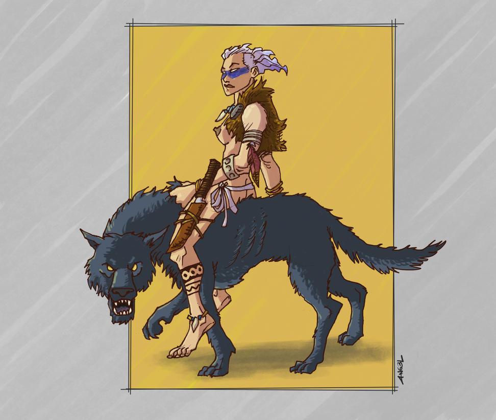 wolf_rider_by_4n63l-d8vveh0.jpg