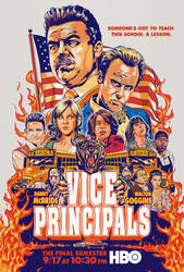 Vice Principals Ver8 Xxlg by erikRose