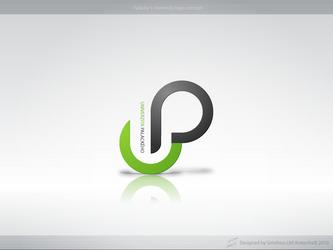 Palacky University logo by Siristhius