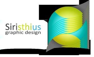 Siristhius's Profile Picture