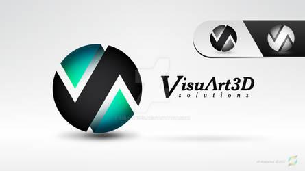 VisuArt3D