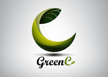 GreenC by Siristhius