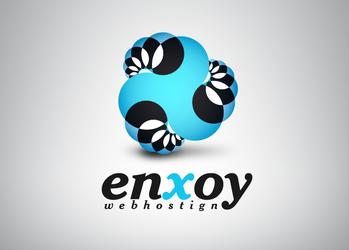 Enxoy by Siristhius