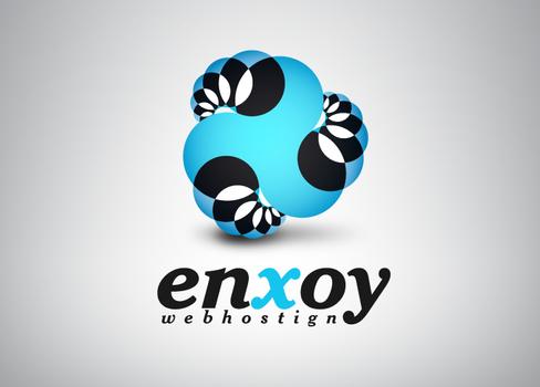 Enxoy