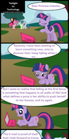 Twilight Vs Technology #5