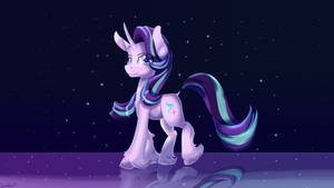 Starlight by Sintakhra
