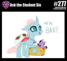 Student Six #277
