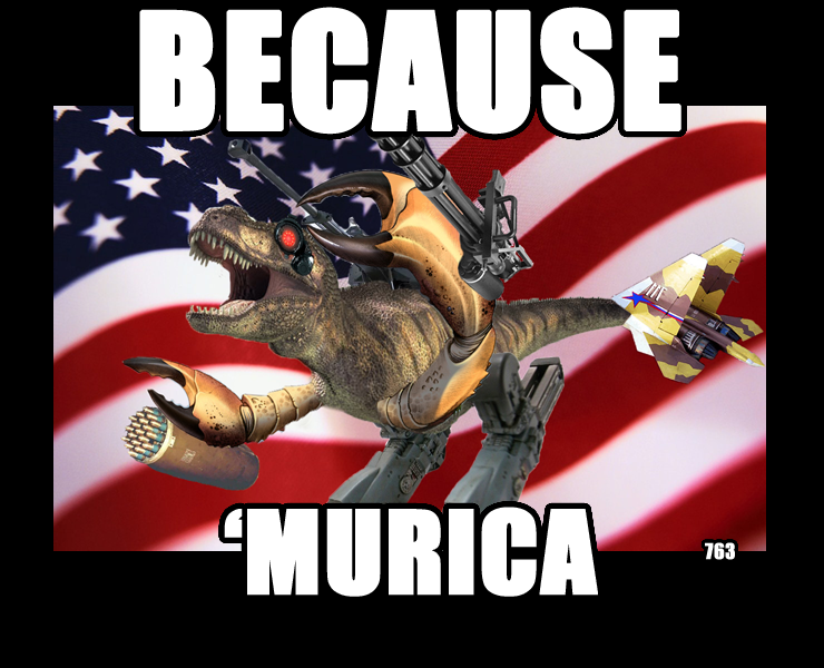 [Image: because__murica_by_redalgae-d64g72t.png]