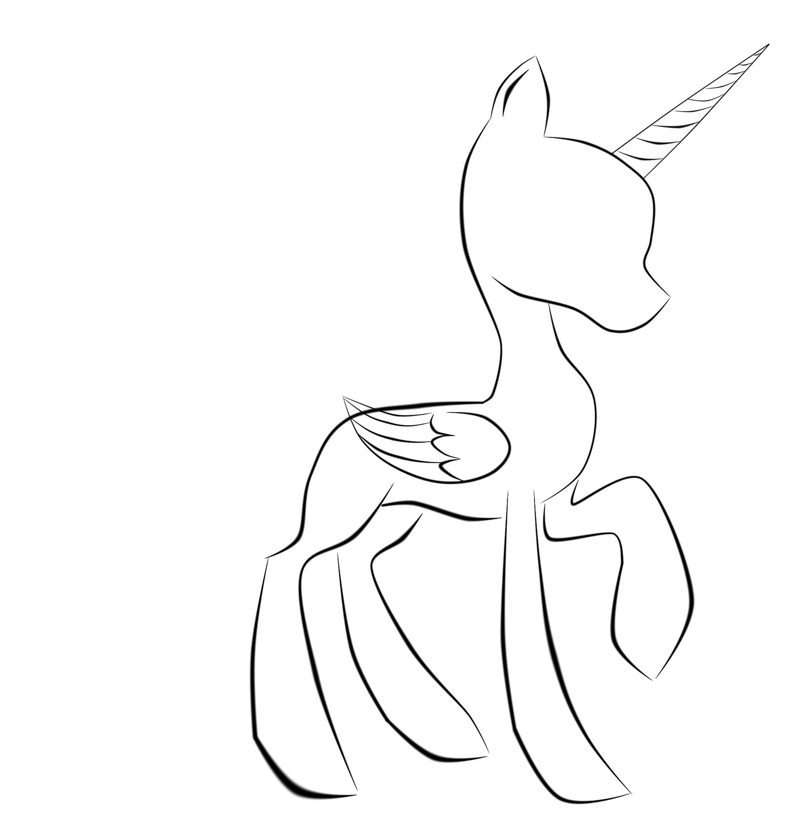 Dibujos De Personajes De Equestria likewise My Little Pony Desenhos Para Colorir E together with MLP FiM Changeling Minion Lineart 307809744 in addition O SE HACEN LAS OC further Adagio Dazzle. on rainbow power twilight sparkle