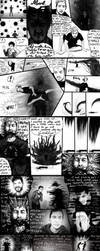 Untold Mission - page 9 by RunStrayWolf