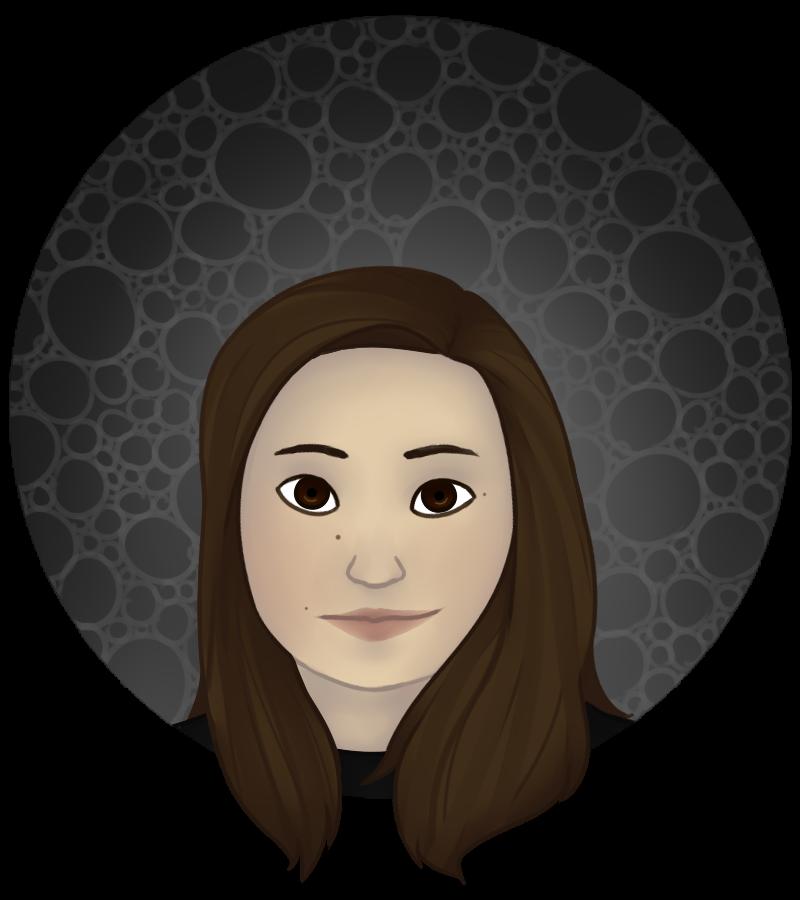 AbbyTLaRue's Profile Picture