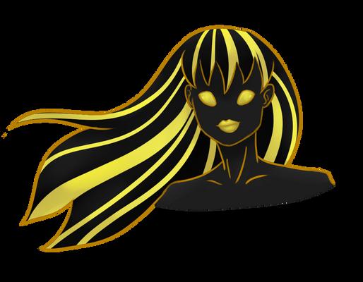 Request #3 - Mistress of Destruction