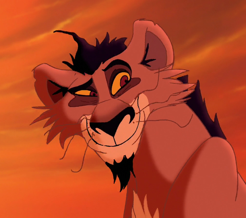 The Lion King  Disney Wiki  FANDOM powered by Wikia