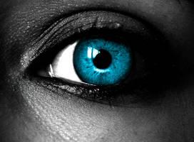 Eye. by flyingstring