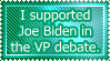 Joe Biden Won by 5oulCore