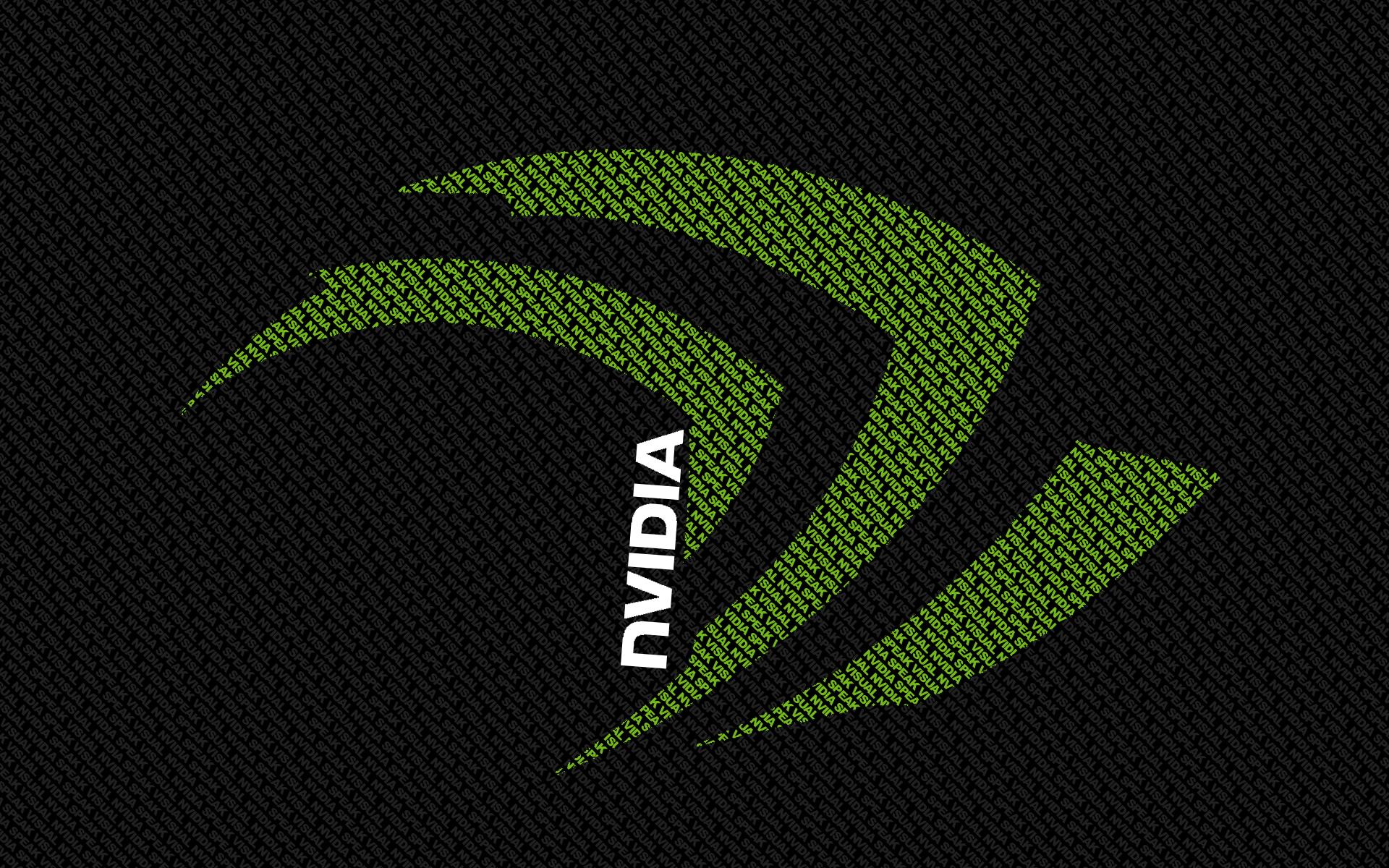 nvidia intel gigabyte wallpaper - photo #17