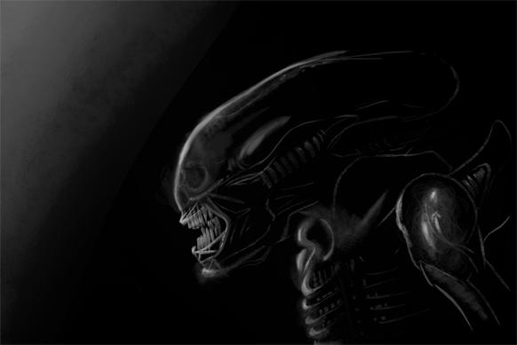 alien8 by catwell