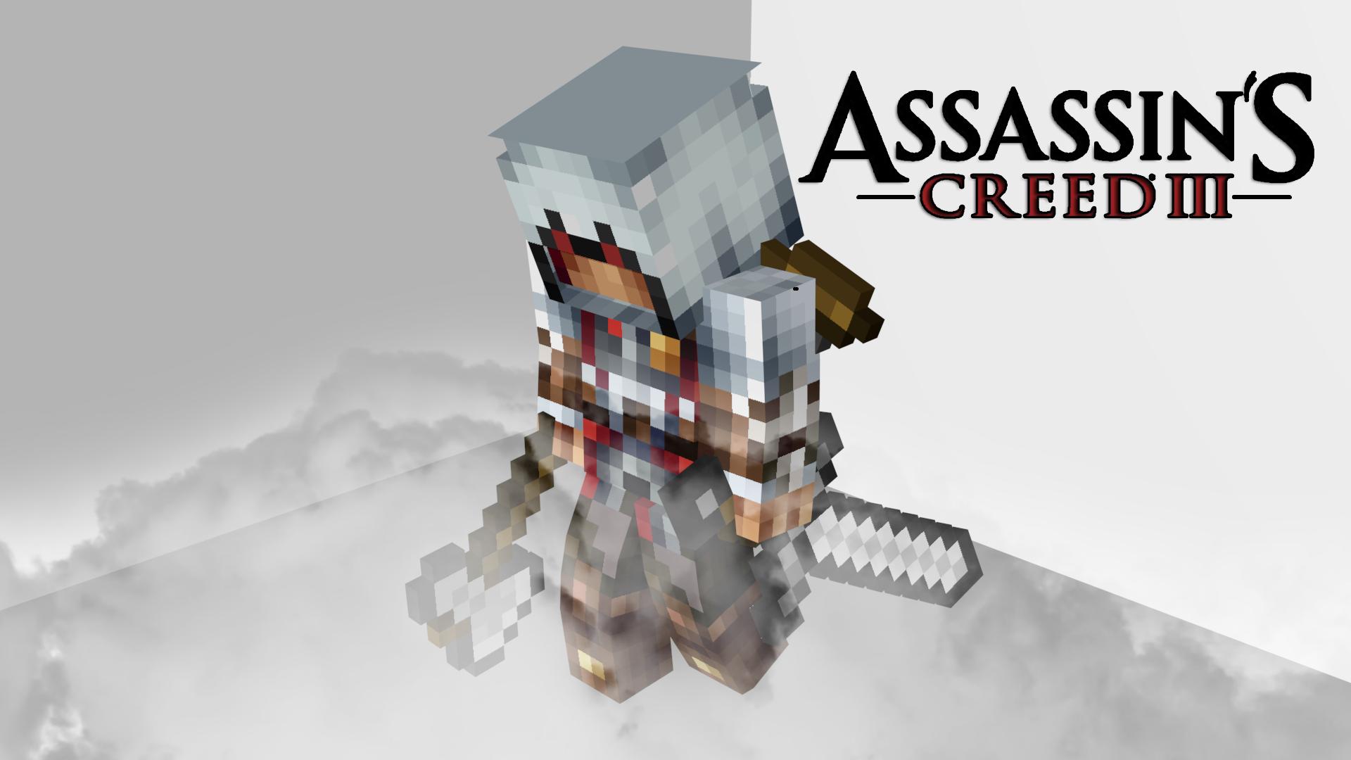 Amazing Wallpaper Minecraft Assassin - wallpaper_assassin_s_minecraft_by_maxencecraft-d7n73f0  Gallery_5199.png