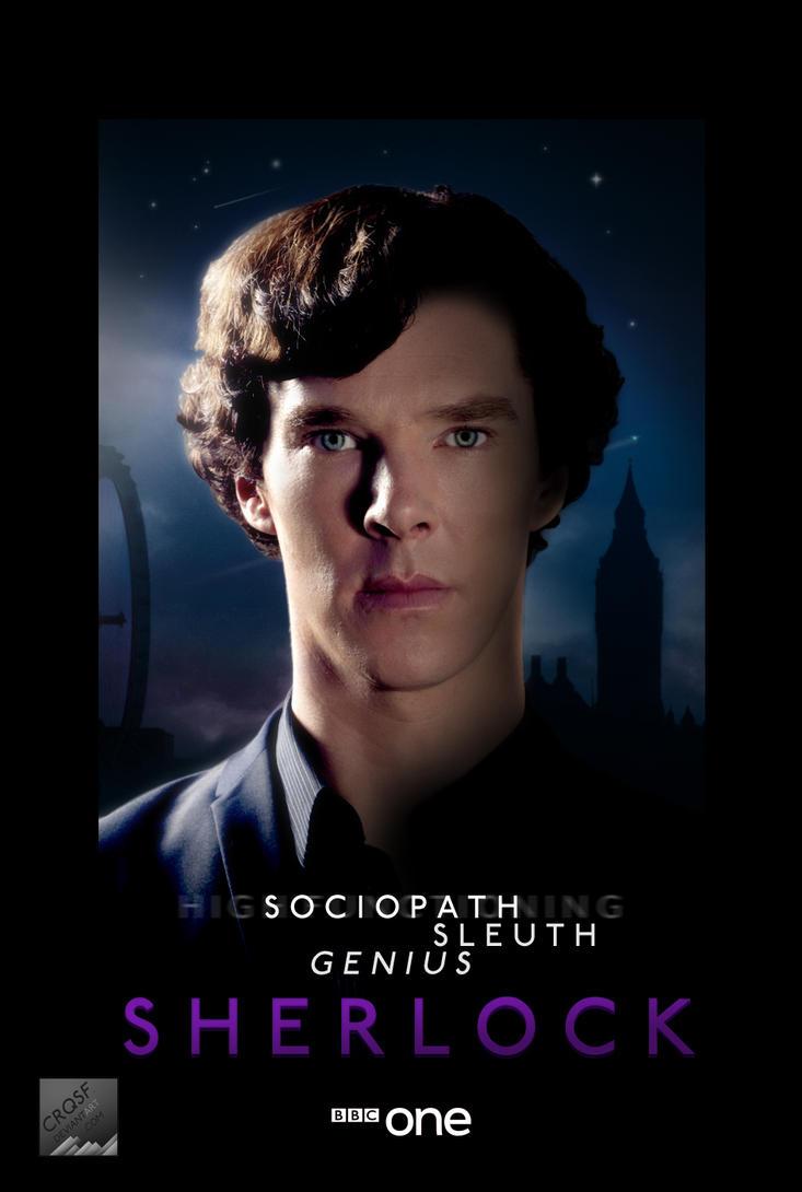 sherlock__bbc__series_sh_fan_poster_by_c