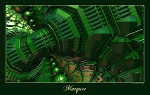 Marquee by Darkestnightmare