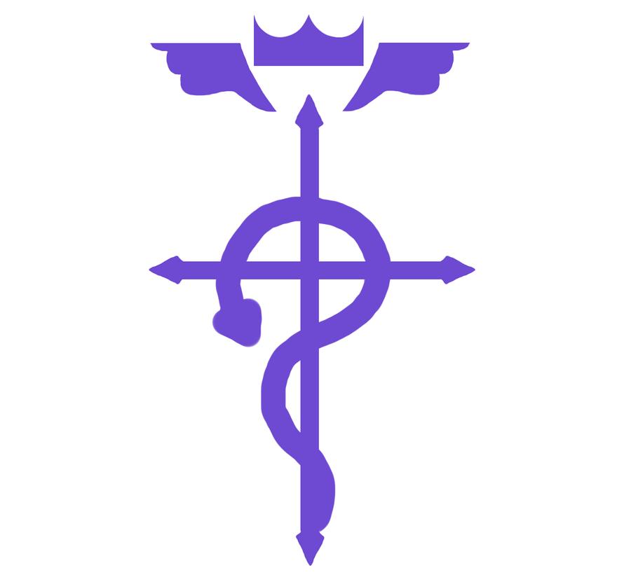 pin fullmetal alchemist symbol tattoo on pinterest