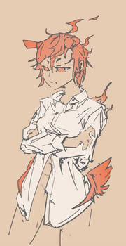 firestorm-chan